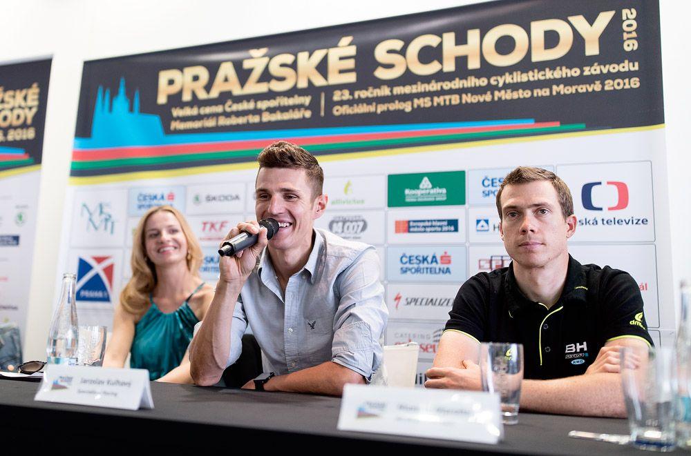 jaroslav kulhavy specialized racing maxime marotte bh sr suntour kmc prazske schody 2016