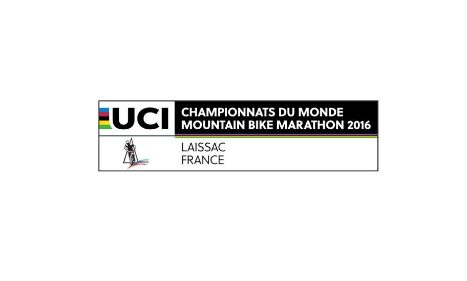 Mistrzostwa Świata w maratonie MTB 2016 – Laissac, Francja