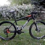 rower górski btwin rafal 700 2016 001