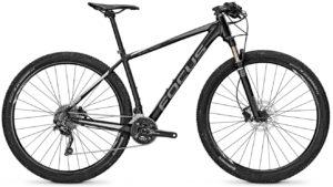 rower górski focus black forest lite 27 29 2016