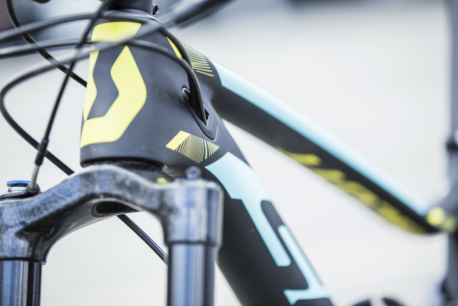 Spark RC 700 WC Jenny Rissveds_PL_Detail Image_2017_BIKE_SCOTT Sports_14