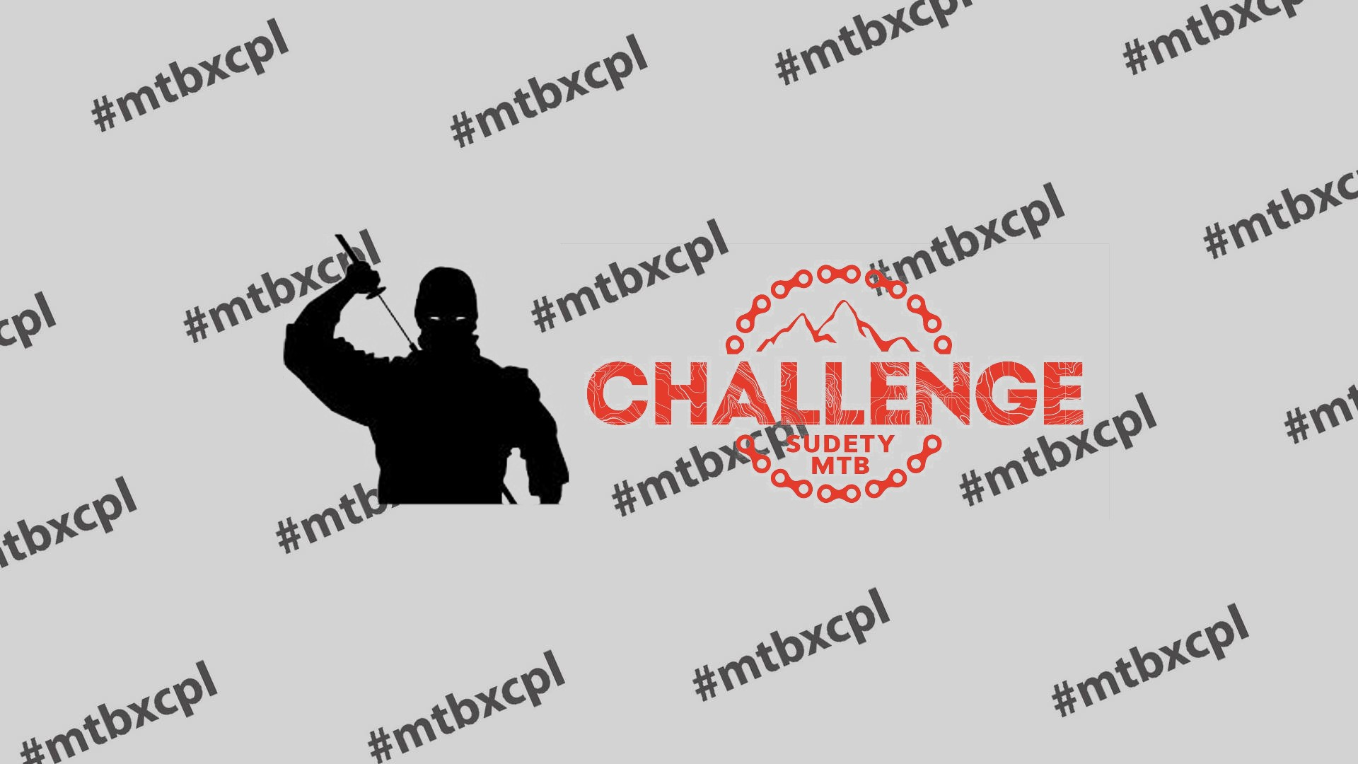 """Amatorzy donoszą: """"Mokra Sowa, to zła Sowa"""" – Sudety MTB Challenge, Etap III"""