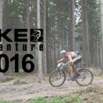 bike adventure wideo okładka
