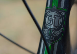 gt grade carbon 105 (13)