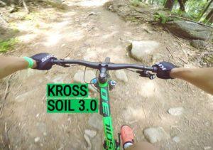 kross soil 3.0 okładka