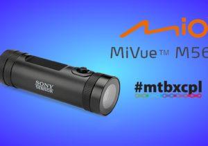 mio mivue m560 (1)