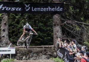 nino schurter scott odlo 2016 world cup whip lenzerheide szwajcaria