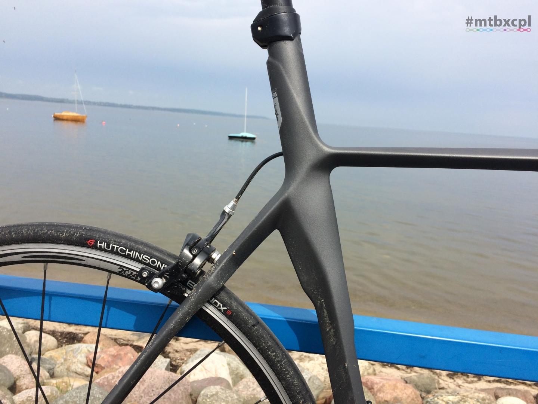 rower szosowy decathlon btwin mach 720 cf 2016 033