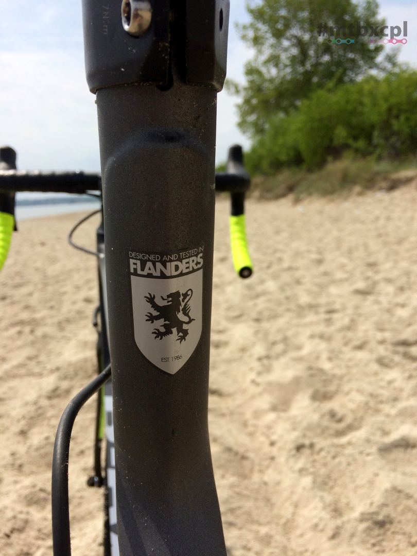 rower szosowy decathlon btwin mach 720 cf 2016 039