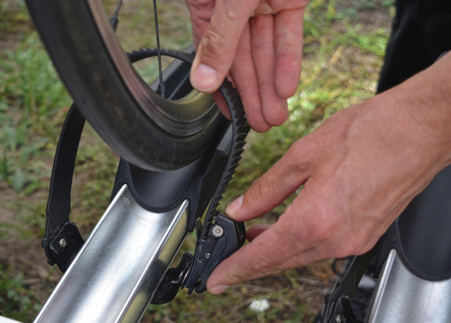 whispbar cykell (14)