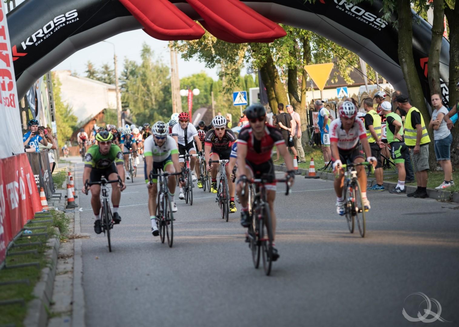 kross road tour radzymin (1)