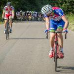 kross road tour radzymin (2)