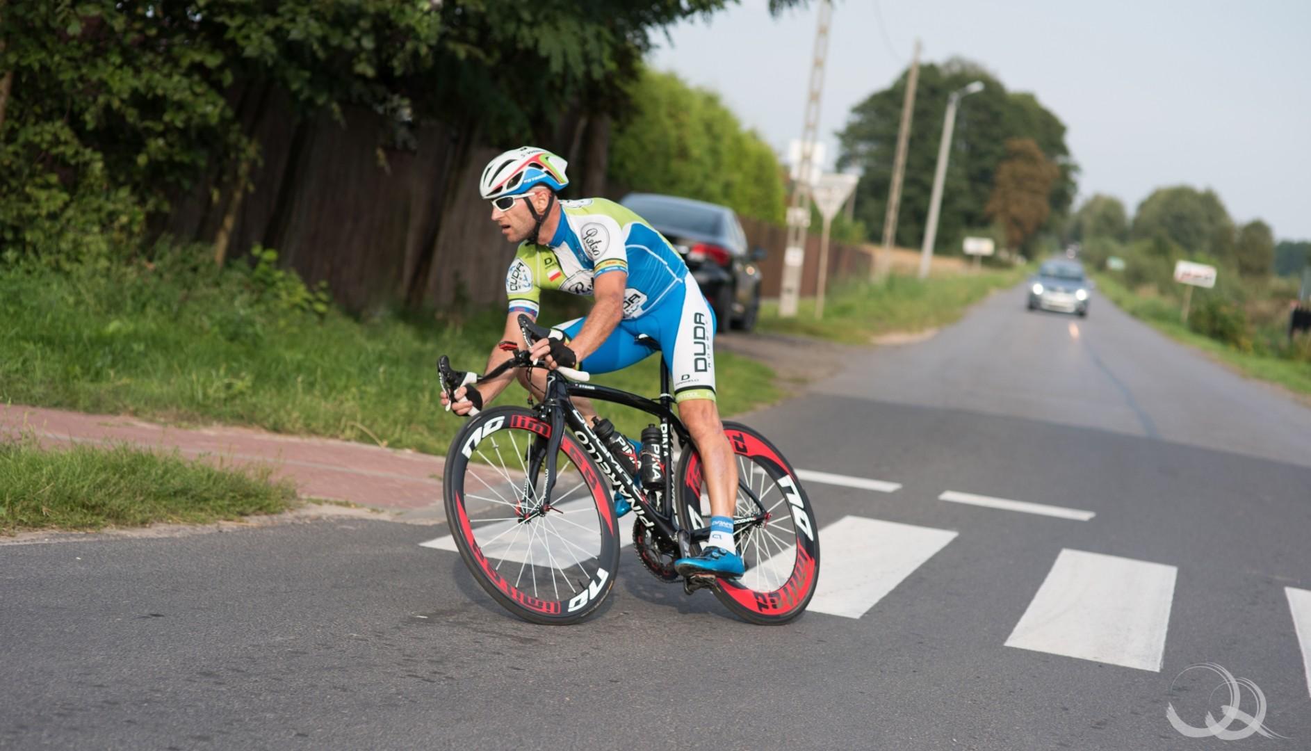 kross road tour radzymin (3)