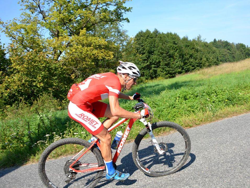 dominik-grzadziel-romet-racing-team-bike-maraton-jelenia-gora-2016-2