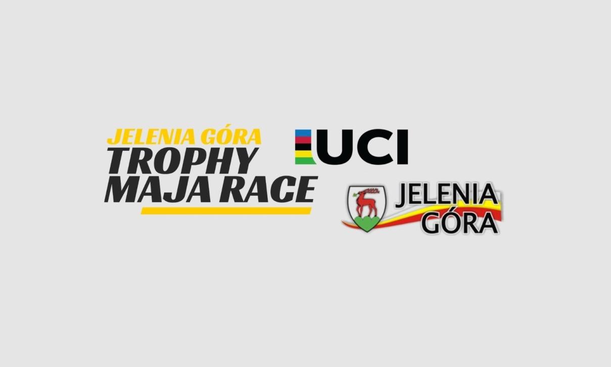 Jelenia Góra Trophy Maja Włoszczowska Race 2016 [niezbędnik kibica]