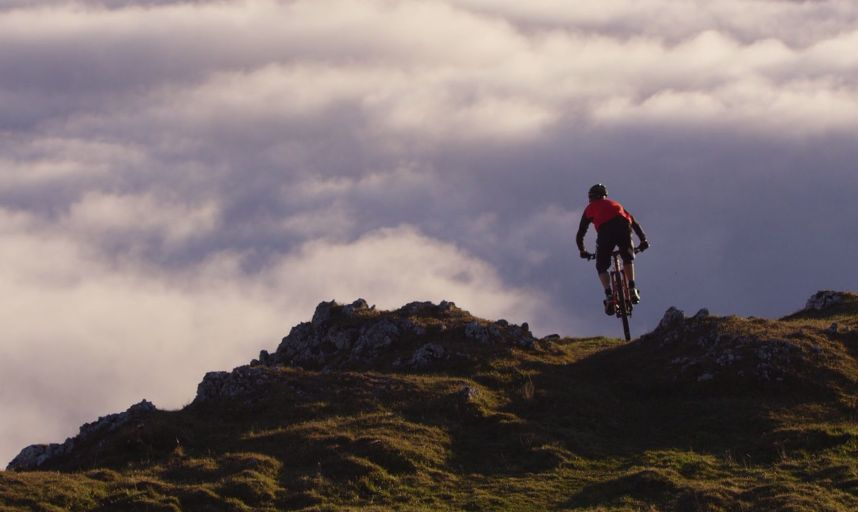 Jurastyle – A mtb journey [wideo]