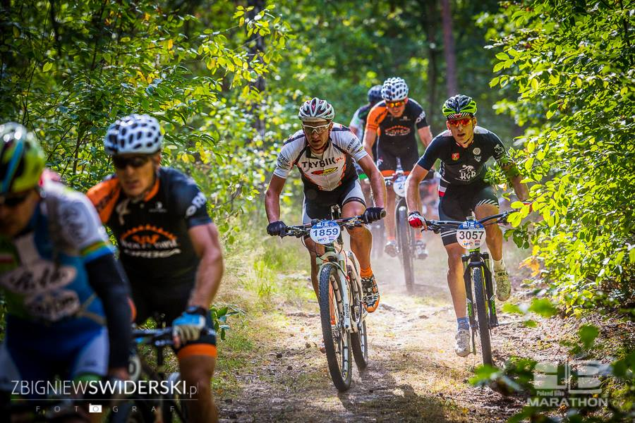 mariusz-marszalek-poland-bike-2016