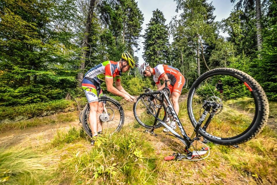 bike-maraton-swieradow-6