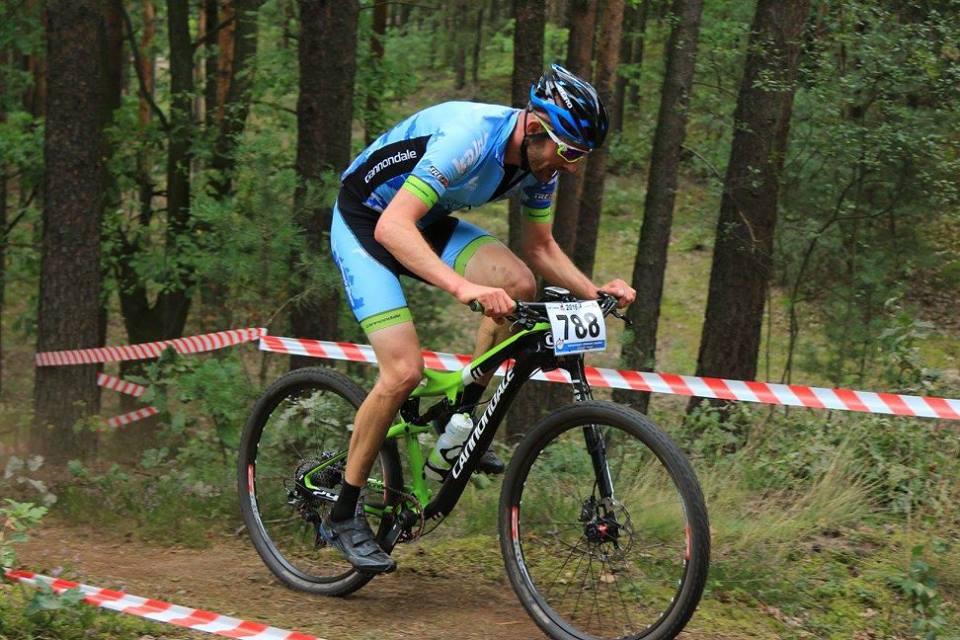 Jarosław Wolcendorf (Jakoobcycles.com) – Podsumowanie sezonu MTB