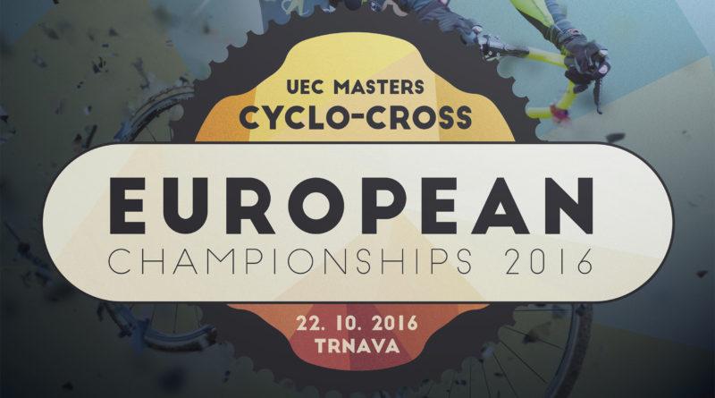 Przełajowe Mistrzostwa Europy Masters – Trnava, Słowacja [wyniki]