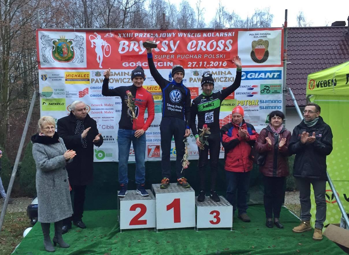 bryksy-cross-gosciecin-super-puchar-polski-w-kolarstwie-przelajowym-2016-marek-konwa-bartosz-pilis-bartosz-mikler