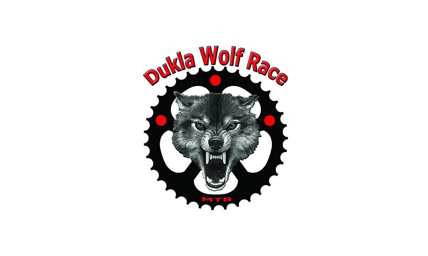 Dukla Wolf Race 2017