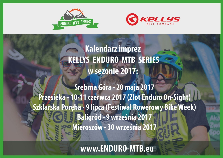kellys-enduro-series-plakat-2017