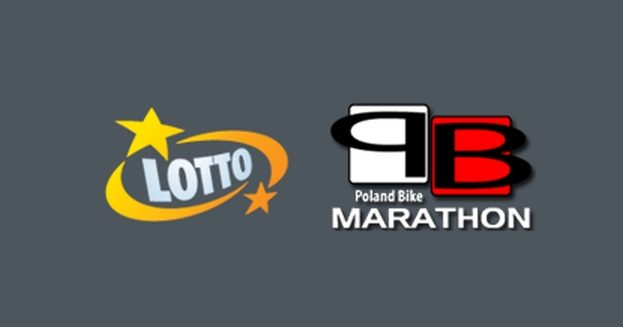 Kalendarz LOTTO Poland Bike Marathon 2017