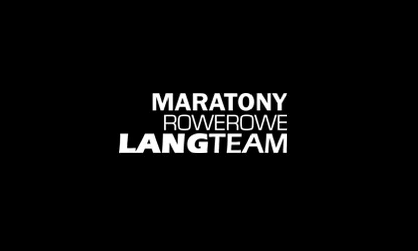 Maratony Lang Team z nowym sponsorem