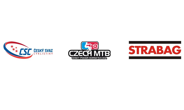 Kalendarz Pucharu Czech XCO 2017
