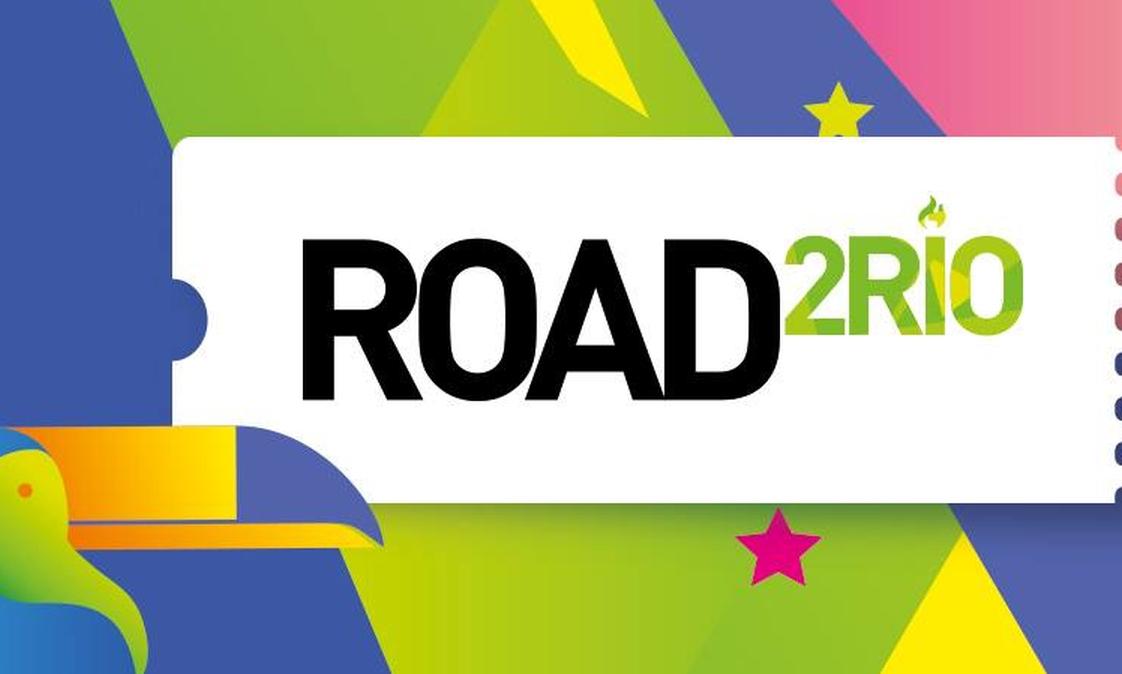 """Obejrzyj uważnie film """"Road 2 Rio"""" i wygraj akcesoria Kross"""