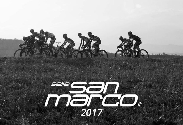 Aż 33 nowości od San Marco na sezon 2017