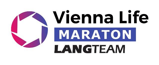vienna-life-maraton-lang-team
