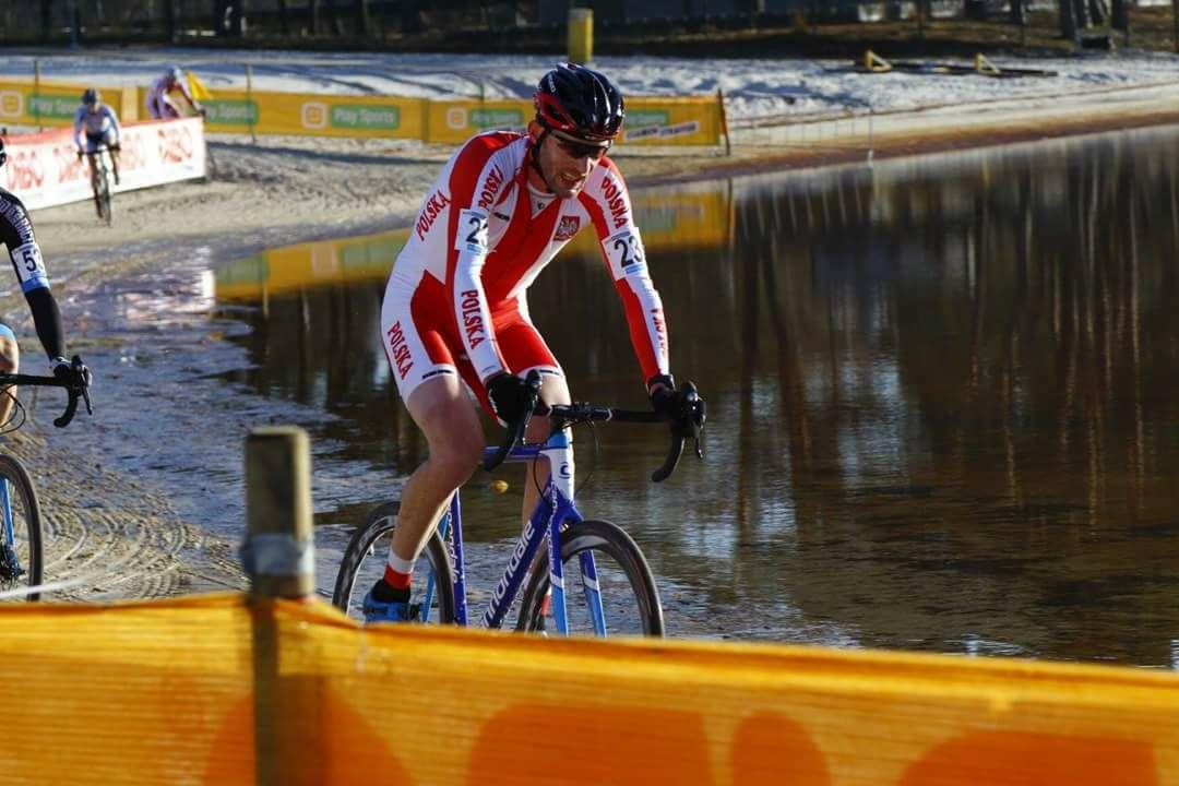 jaroslaw-wolcendorf-jakoobcycles-com-mistrzostwa-swiata-cx-mol-belgia-11-2016-2