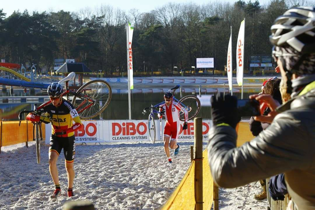 jaroslaw-wolcendorf-jakoobcycles-com-mistrzostwa-swiata-cx-mol-belgia-11-2016-4