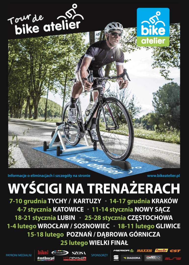 plakat-tour-de-bike-atelier-2016-2017