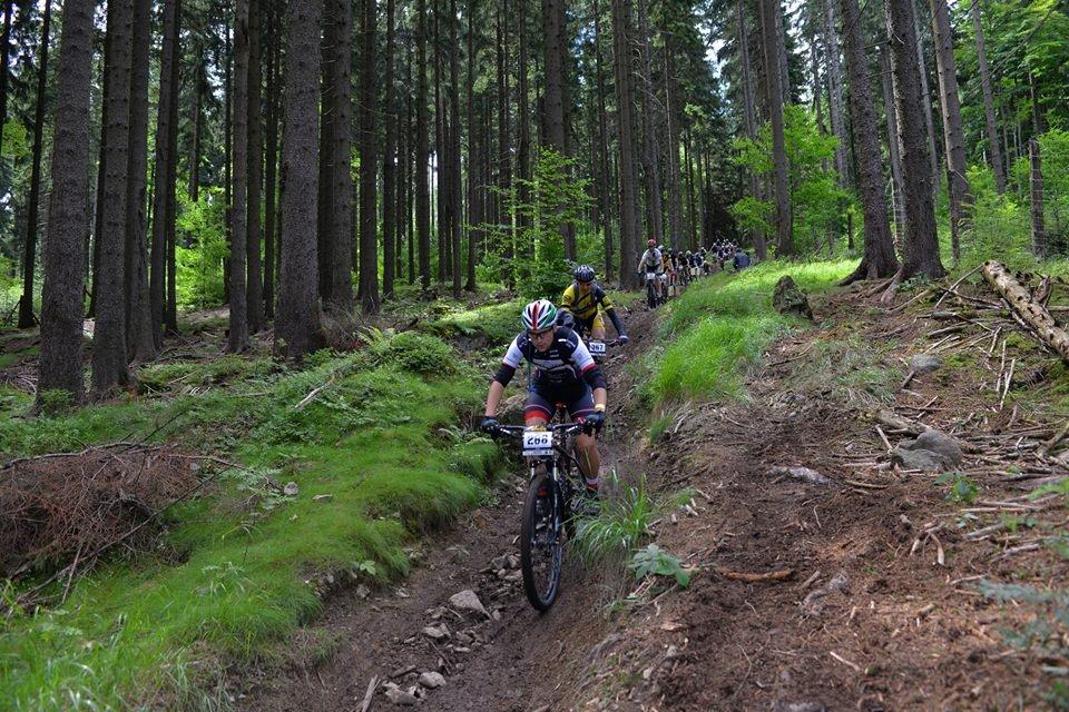 bike-adventure-2016-3