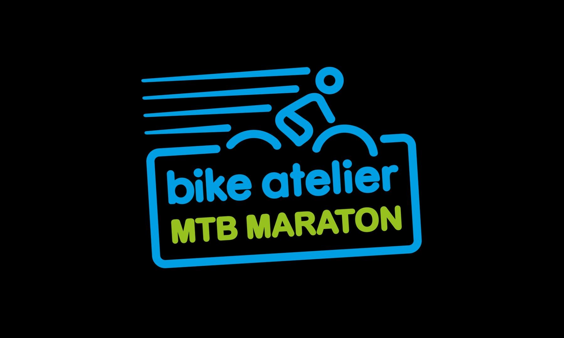 Kalendarz Bike Atelier Maraton 2017