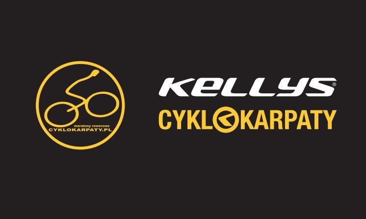 Kalendarz Kellys Cyklokarpaty 2017