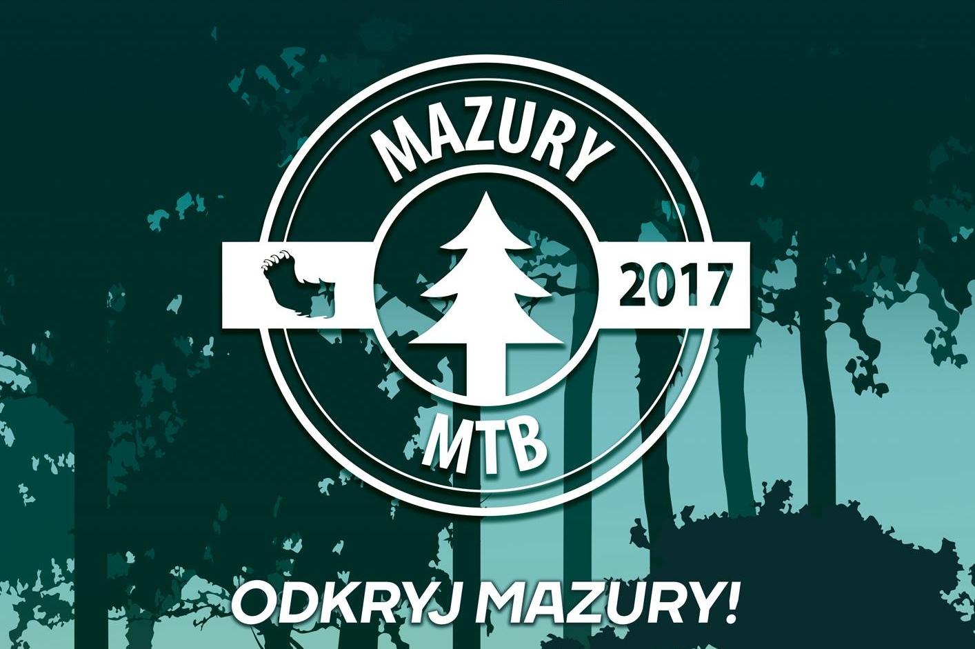 5. etap Mazury MTB – Mikołajki czyli w krainie Króla Sielaw