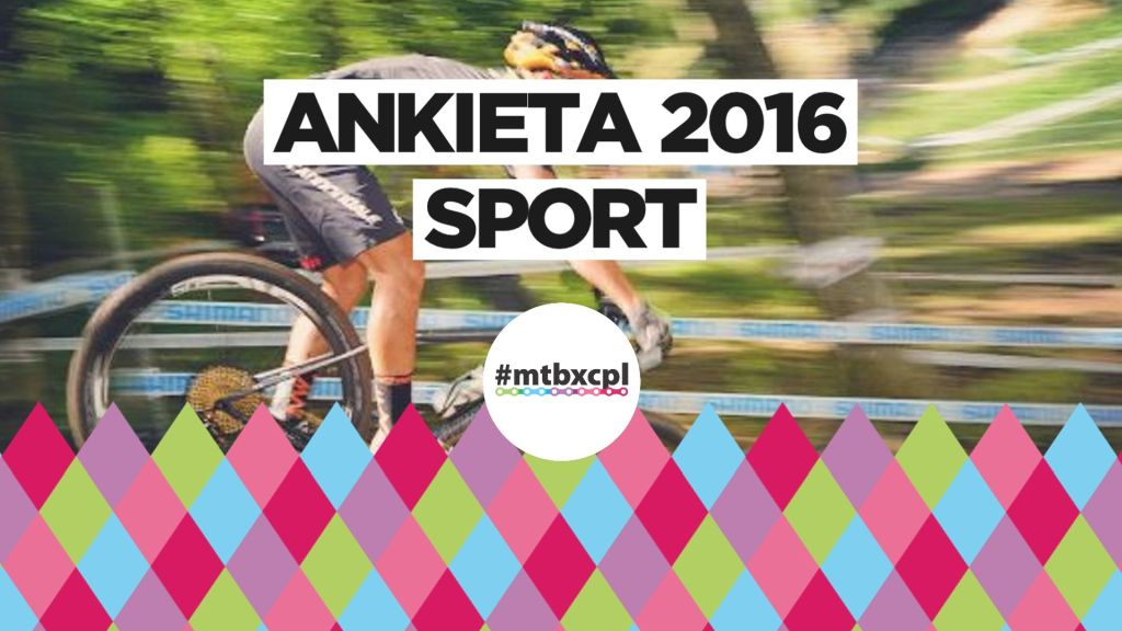 Wyniki ankiety 2016 [sport]