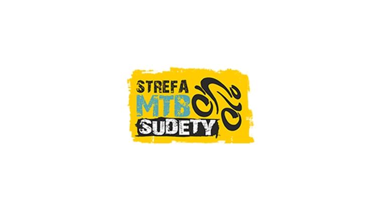 Kalendarz Pucharu Strefy MTB Sudety 2017