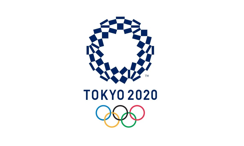 Tokyo 2020 czy może Tokyo 2024?