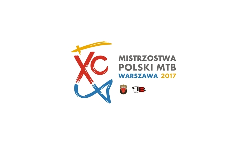Mistrzostwa Polski w kolarstwie górskim 2017