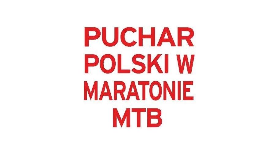 Puchar Polski XCM 2017