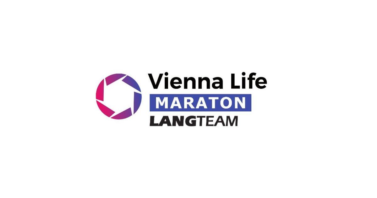 Kalendarz Vienna Life Lang Team Maratony Rowerowe 2017