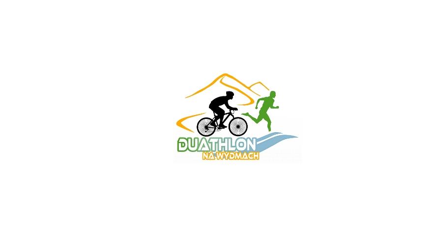 Kalendarz Duathlon na wydmach 2017