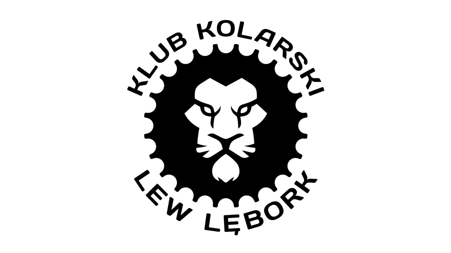 Poznajmy się – Klub Kolarski Lew Lębork