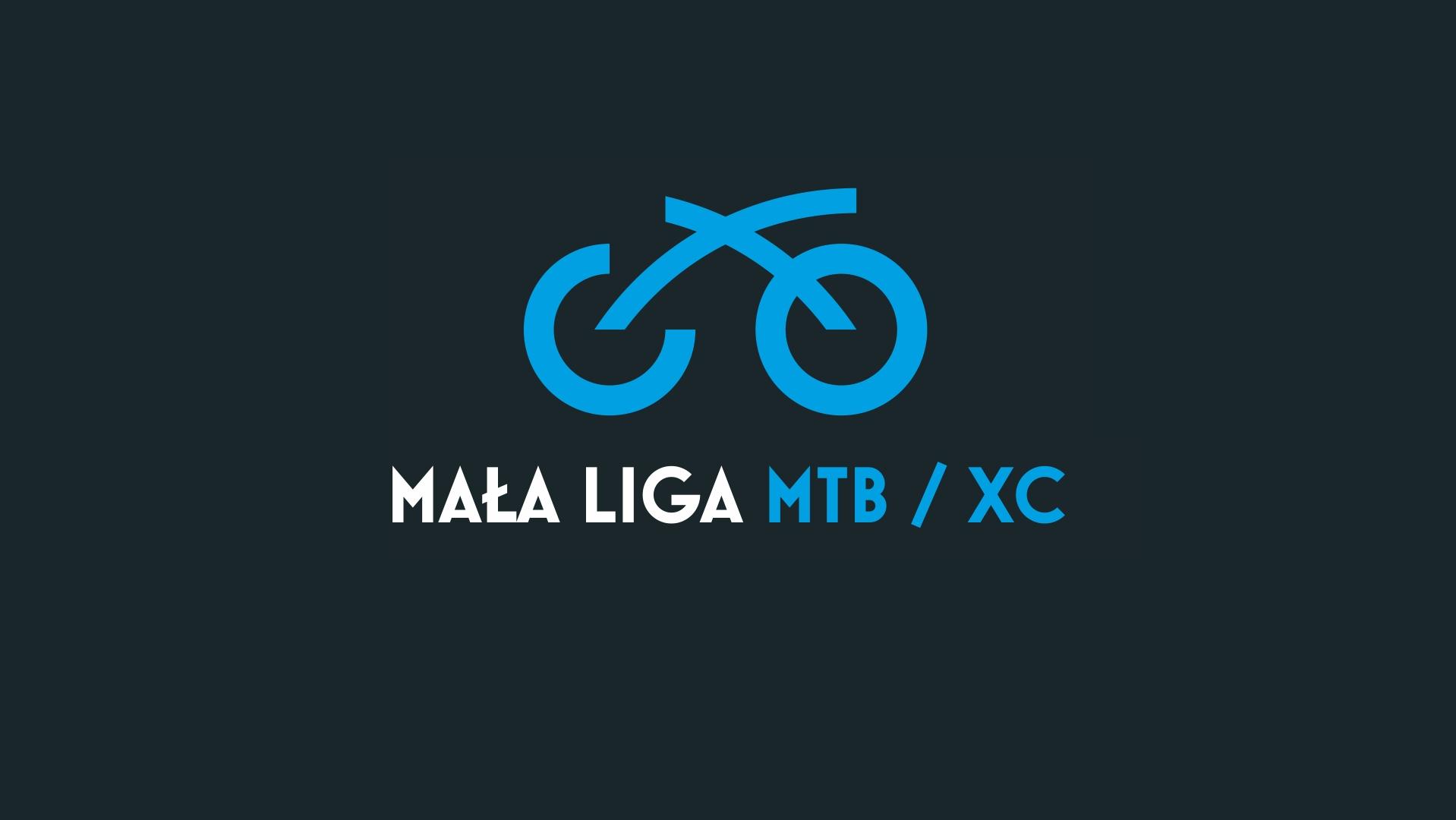 Mała Liga XC – kalendarz 2017