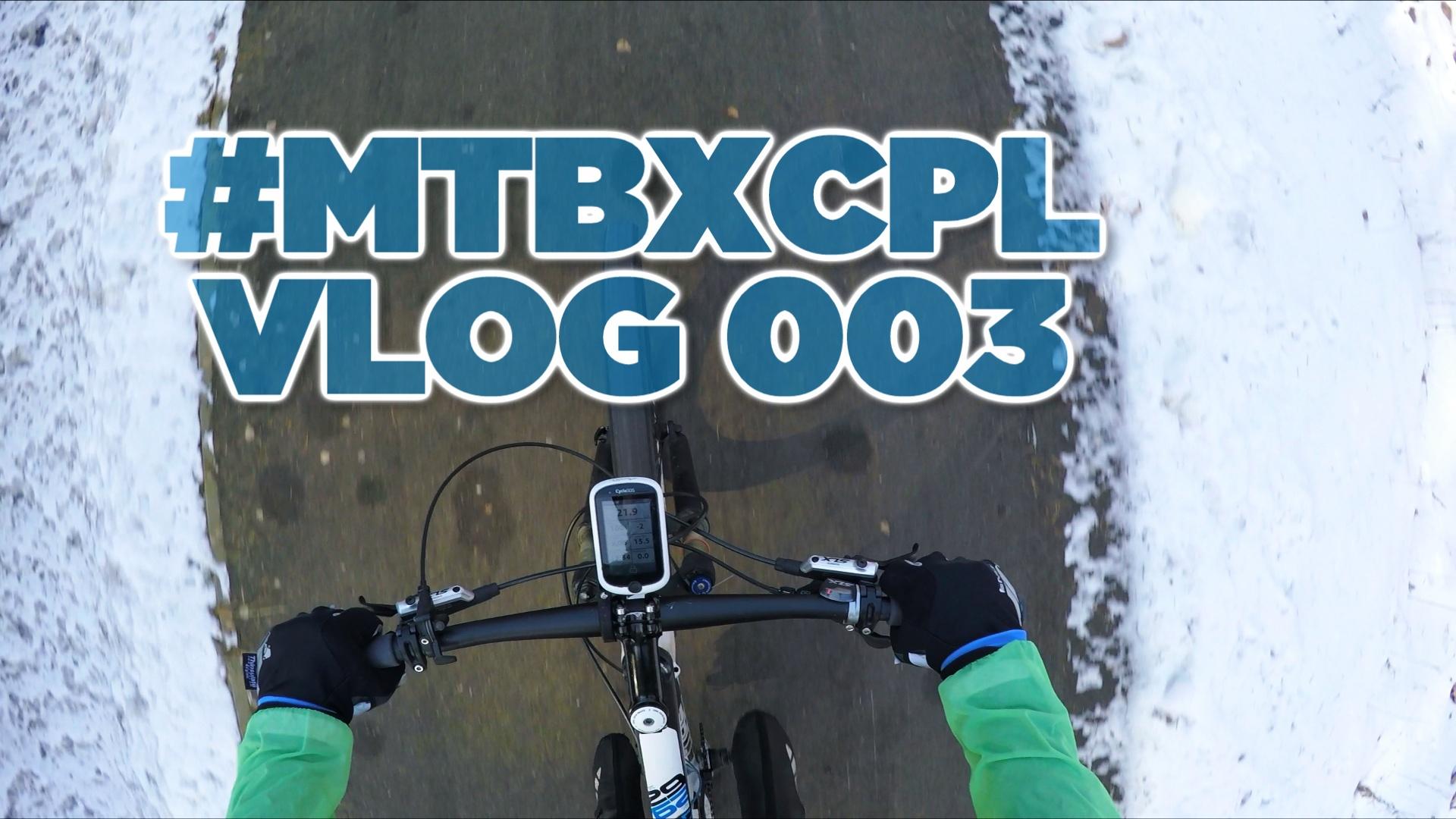 Jakich mocowań do gopro używać na rowerze? VLOG 003